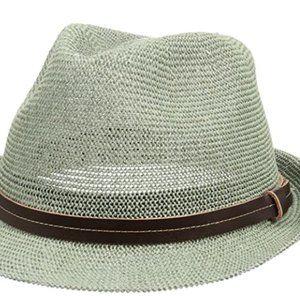 Medium cap